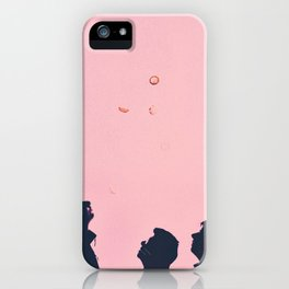 Look at the Jellyfish iPhone Case