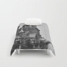 St Petersburg Comforters