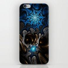 Elements: Water iPhone & iPod Skin