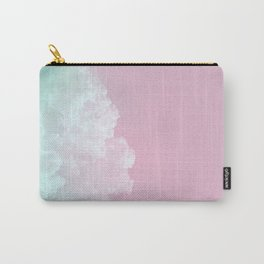Dreamy Candy Sky Carry-All Pouch