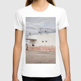 Liquor Store Valentine T-shirt