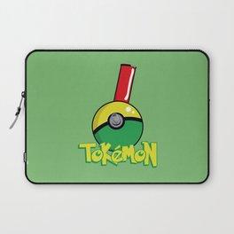 Tokemon GO Laptop Sleeve
