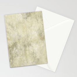 Antique Marble Stationery Cards
