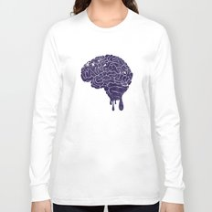 My gift to you I Long Sleeve T-shirt