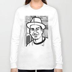 Pablo Long Sleeve T-shirt