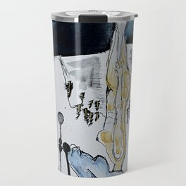 Moose – Outlook Travel Mug