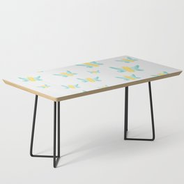 BUTTER-FLY Coffee Table