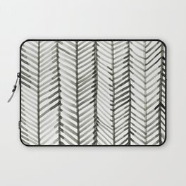 Quill Grid Laptop Sleeve