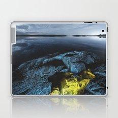 Lagoon of Light Laptop & iPad Skin