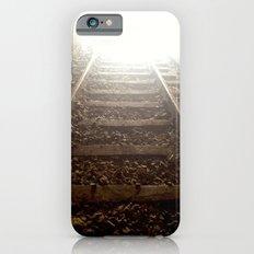 next time iPhone 6s Slim Case