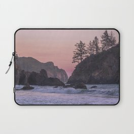 Wonderment Laptop Sleeve