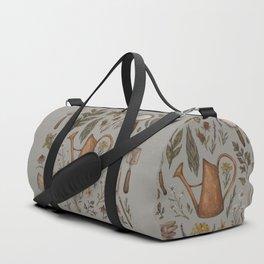Gardening Duffle Bag