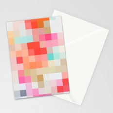 Sorbet Stationery Cards