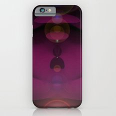 Cosmic Plumb. iPhone 6s Slim Case