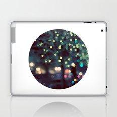 Astral Laptop & iPad Skin