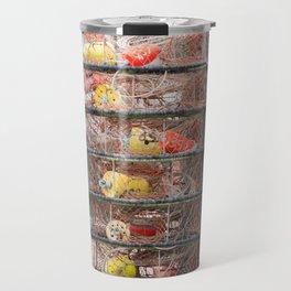 359 Travel Mug