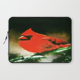 SPARKY Laptop Sleeve