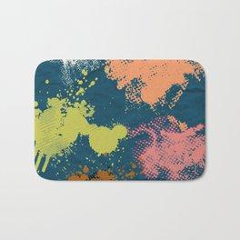 Pattern Style 3 Bath Mat