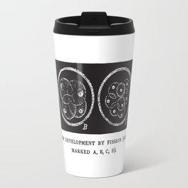 Fission Travel Mug