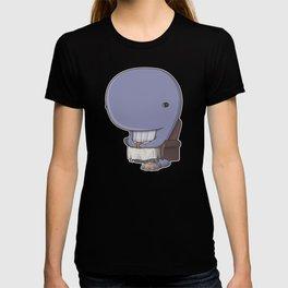 Cozy Wallace T-shirt
