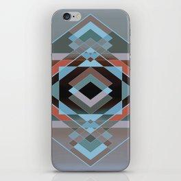 Southwest Geo - Cool iPhone Skin