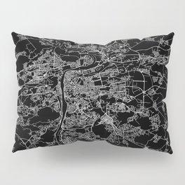 Prague Pillow Sham
