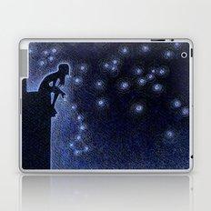 Big Dipper Laptop & iPad Skin