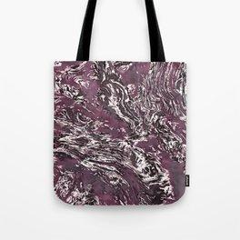 Wallowa Tote Bag