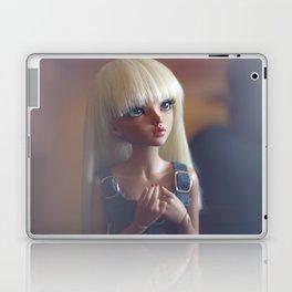 Chloe Laptop & iPad Skin