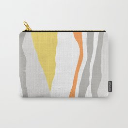 Sticks Carry-All Pouch