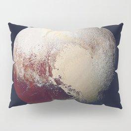 Pluto Pillow Sham