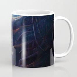 Wish I Could Be Coffee Mug