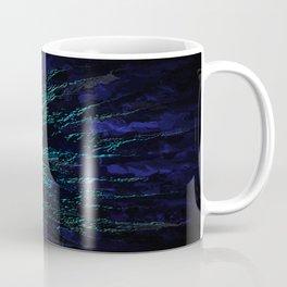 Dysphoric Travels Coffee Mug