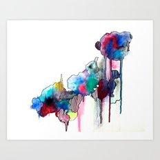 This Art Print