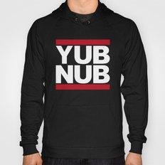 YUB NUB Hoody