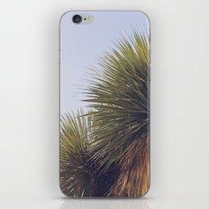 Headbangers iPhone & iPod Skin