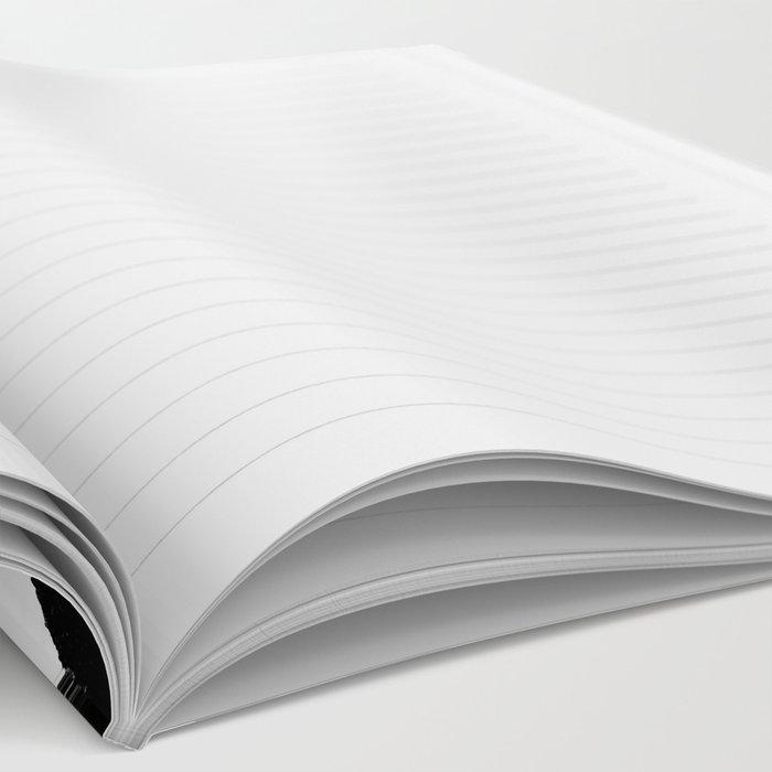 003A Notebook