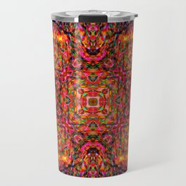 Jamboree1 Travel Mug