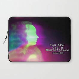 Masterpiece Laptop Sleeve