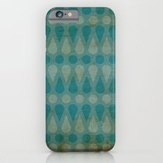 Pattern Ten Slim Case iPhone 6s