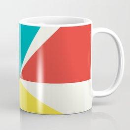 Shifting Perspective Coffee Mug