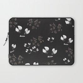 Inverted pattern Laptop Sleeve