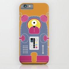 Robot Sy-Klop iPhone 6s Slim Case