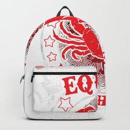 Best-Men-Are-Born-On-July-02---Zodiac-Shirt---Sao-chép---Sao-chép Backpack