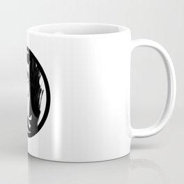 Little creature Coffee Mug