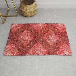Boho Carpet_2020_3_2 Rug