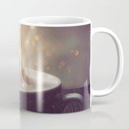Snuggery Coffee Mug