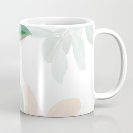 Natural obsession - Fall Coffee Mug