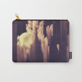 ^ pillars of destiny ^ Carry-All Pouch