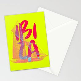 Place: Ibiza Stationery Cards